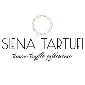 Sienta Tartufi - truffle hunting
