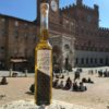 Olio extra vergine di oliva al tartufo bianco | Siena Tartufi