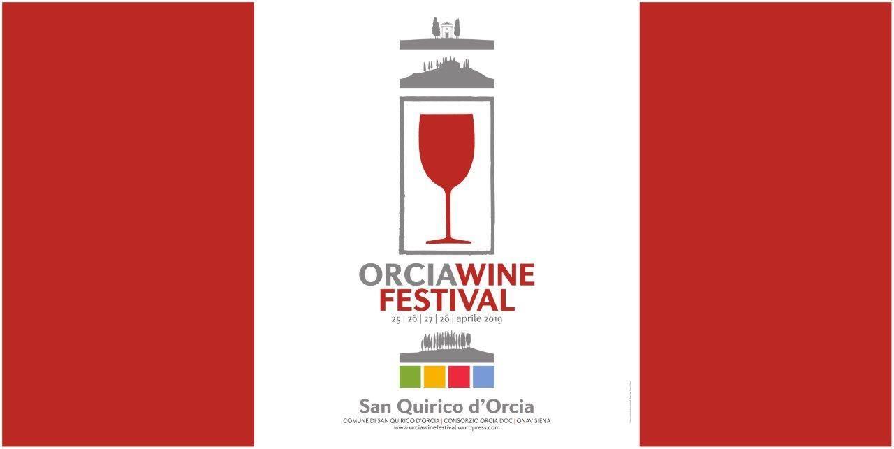 Orcia Wine Festival - Siena Tartufi