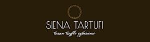 shop online Siena Tartufi