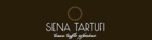 Siena Tartufi shop online truffle