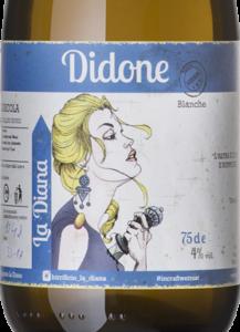 Birra Didone Ladiana | Siena Tartufi