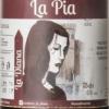 Birra La Pia Ladiana | Siena Tartufi
