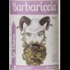 Birra Barbariccia